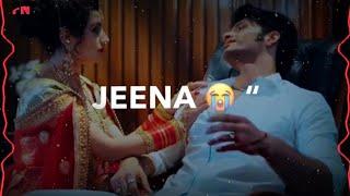 New Best Remix Ringtones | New Hindi Mashup Ringtone 2020 | New Ringtone 2020 | Love Song Status