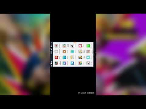 How To Download Clash Of Lights In Android Phone