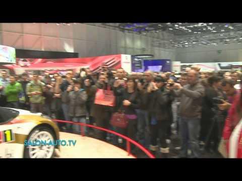 news---cars---geneva-motor-show-2013---march-08,-2013