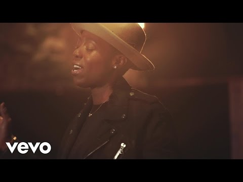 Tish Hyman - Dreams (Official Video) ft. Ty Dolla $ign, Fabolous