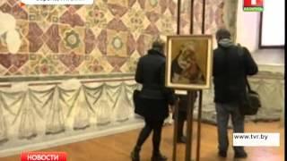 видео Городской музей (Вроцлав)
