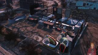 Fallout 4 - Xbox One and PS4 MODDING NEWS AND INFO