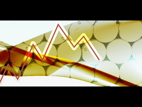 New Evidence that Oil Prices Follow the Elliott Wave Model