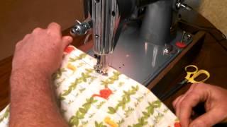 Light Blue Portable Standard 60 Precision DeLuxe Sewing Machine eBay seller ilovedad1