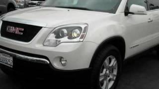 2008_honda_civic_coupe_si_fq_oem_3_815 Gunn Buick Gmc