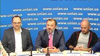 Нужно развивать в Украине современных методов лечения онкогематологических заболеваний