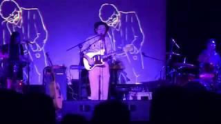 Pamungkas - Sorry (Live At Institut Français D'Indonésie 30/09/2018)