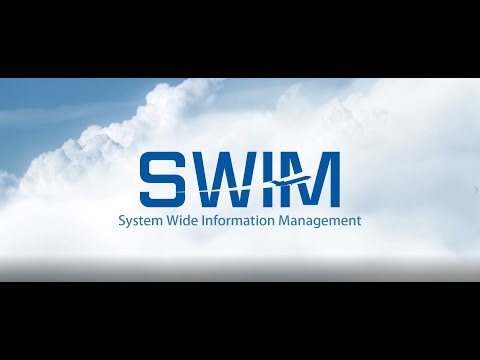 System Wide Information Management (SWIM) in the Asia Pacific Region