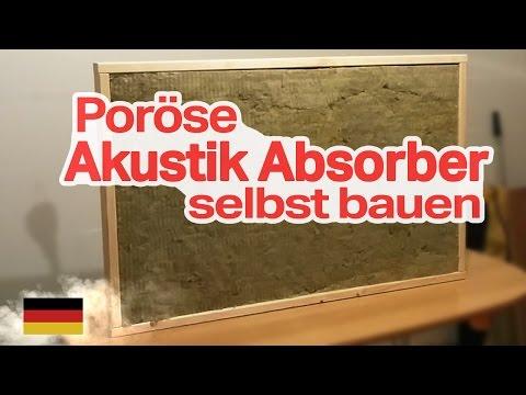 lautsprecher wandhalterung f rs heimkino selber bauen diy german deutsch. Black Bedroom Furniture Sets. Home Design Ideas