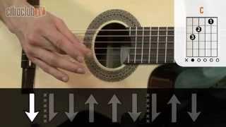 Maluco Beleza - Raul Seixas (aula de violão simplificada)