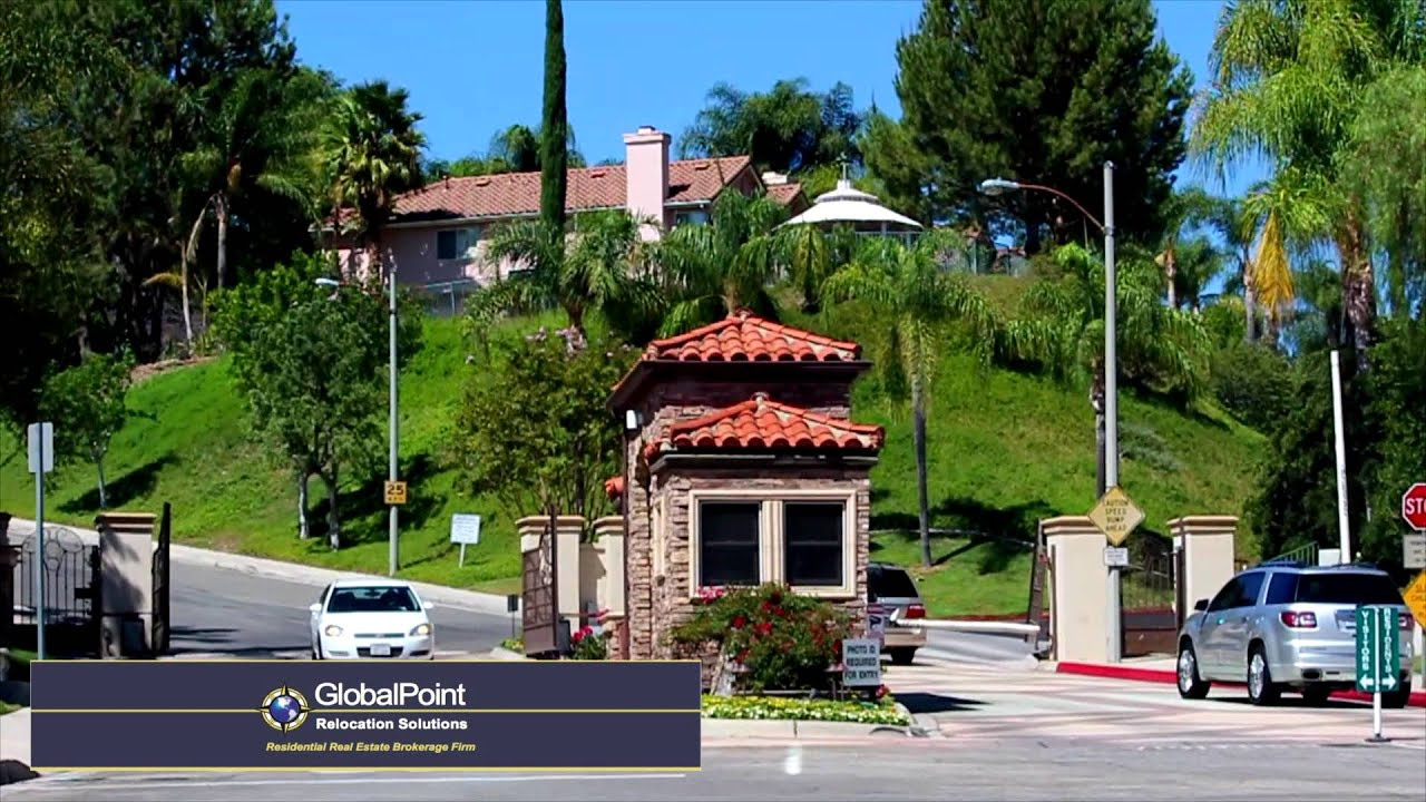 looking for homes in calabasas california youtube