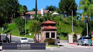 Looking for Homes in Calabasas, California?