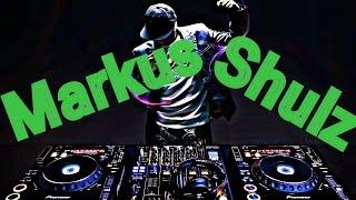 �������� ���� Top EDM,Markus Shulz ������