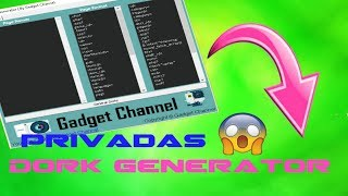 Dorks Generator Video in MP4,HD MP4,FULL HD Mp4 Format - PieMP4 com