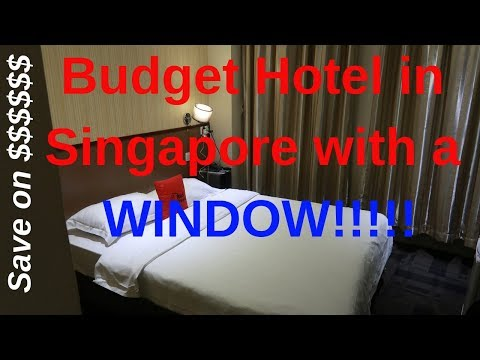 singapore-hotel-rooms-for-travelers-and-backpackers!-by-abypedia