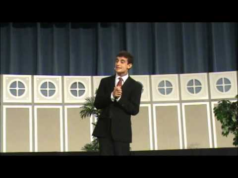 informative speech on dream interpretation A to m dream symbols  dream symbol search results  to give a speech in your dream indicates that you need to vocalize your feelings and thoughts you need to.