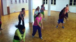 D!´s Dance Club in der Tanzschule Dance Your Life