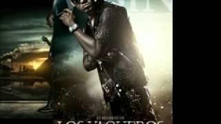 Wisin  Yandel  tu olor  remix (2011)