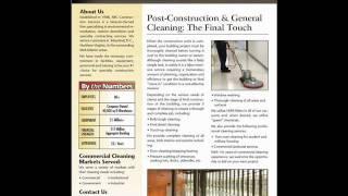 ARC Construction Services, Inc.