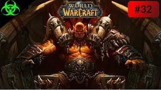 World Of Warcraft Gameplay #32 Endlich Reiten