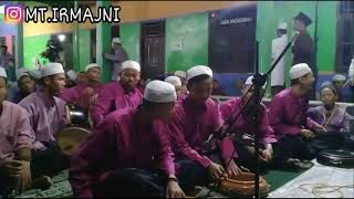 Download Video Ya dzal jalali wal ikrom (syair)_di ponpes darul mannan_mt.irmajni MP3 3GP MP4