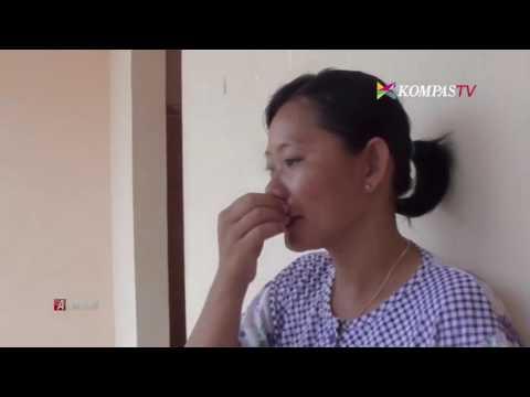 Siapa Bambang Tri Mulyono Penulis Buku Jokowi Undercover