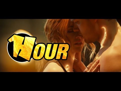 Sia - California Dreamin (1 HOUR)
