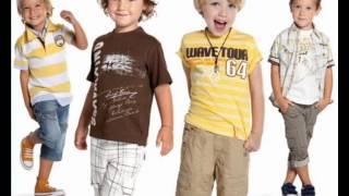 спортмастер одежда для мальчиков