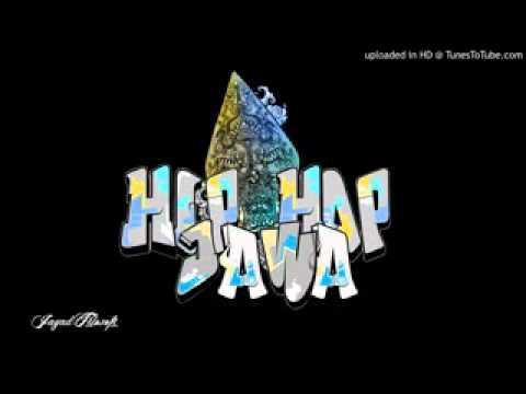 Hiphop Jawa  LyLo