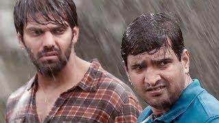 Raja Rani Telugu Movie Parts 12/14   Aarya, Nayanthara, Jai, Nazriya Nazim