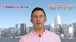 Hong Kong Car Insurance : Named Driver Only policy