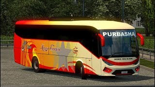 "[""sks"", ""royal"", ""facebook"", ""subscribe"", ""bus"", ""drive"", ""simulation"", ""pc game"", ""scs software"", ""malaysia""]"