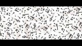 Motivational Piano Song, with SOLO!. Instrumental Beat (2014) Sonke