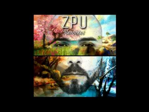 zpu servicio de habitaciones