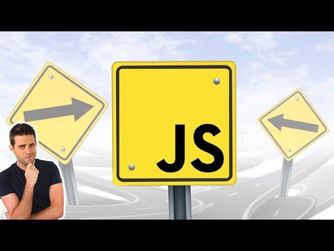 Votre Futur et Javascript
