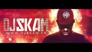 DJ SKAM EK MISTER LOVE - L