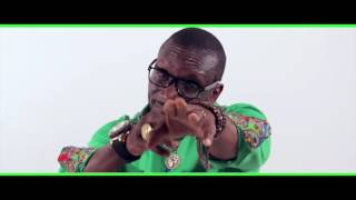 King Hamin - Wan Grain Paper | New Sierra Leone Music 2016 Latest | Salone Music | DJ Erycom
