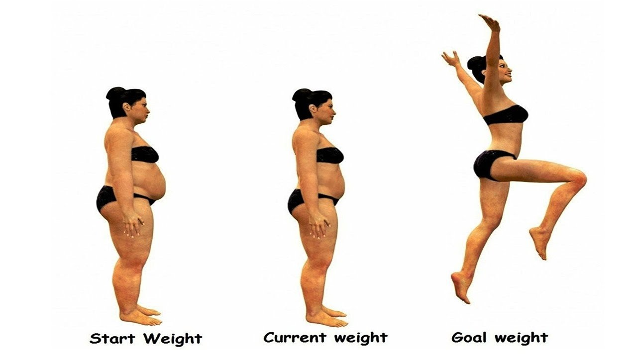 what is the best exercise to lose weight quickly