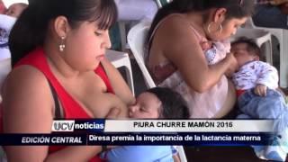PIURA CHURRE MAMÓN 2016-UCV NOTICIAS PIURA
