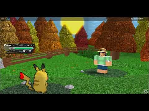 Pokemon Brick Bronze Christmas Event 2019 NEW:Pokémon Brick Bronze ✨3x SHINY EVENT✨ By Pokeblox.♥♥   YouTube