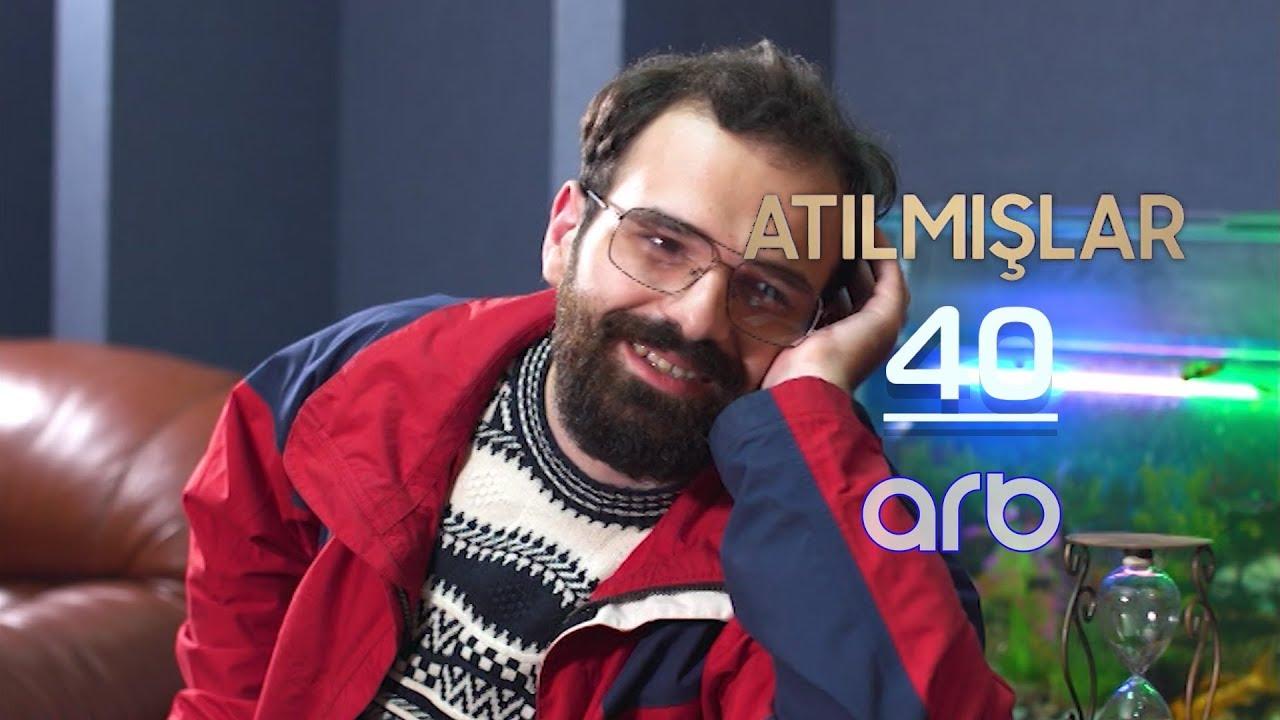 Atılmışlar (40-cı bölüm) - TAM HİSSƏ