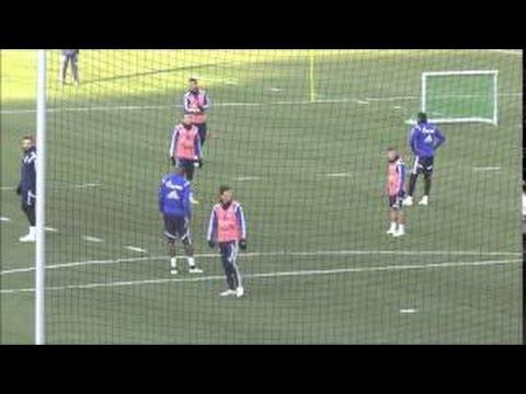 Popular Matija Nastasić & FC Schalke 04 videos