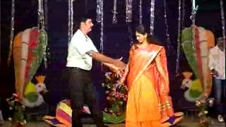 telugu andhra Latest spicy latest recording dance-1/2
