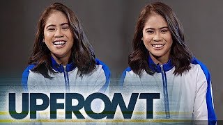 """Love is sacrifice…"" - Deanna Wong on 10 Things 