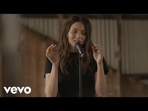 Ricki-Lee - Not Too Late