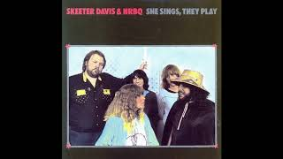Download I Can't Stop Loving You Now - Skeeter Davis & NRBQ MP3 song and Music Video