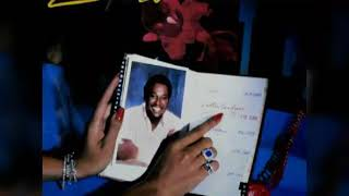 Watch Luther Vandross Superstar Until You Come Back To Me Thats What Im Gonna Do video
