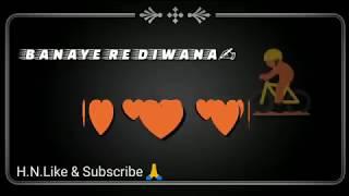 download hd chhattisgarhi video song video, download hd