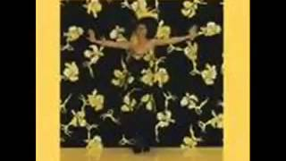 Deniece Williams  Black Butterfly