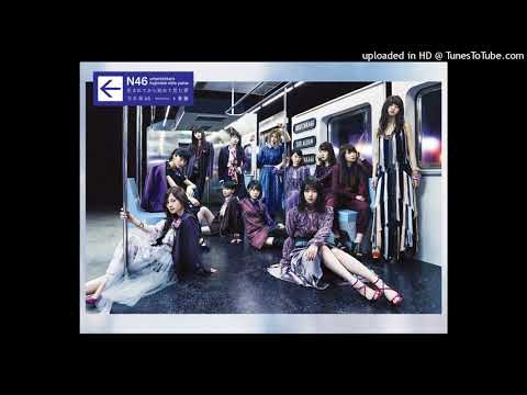 Nogizaka46 Skydiving / 乃木坂46 跳伞